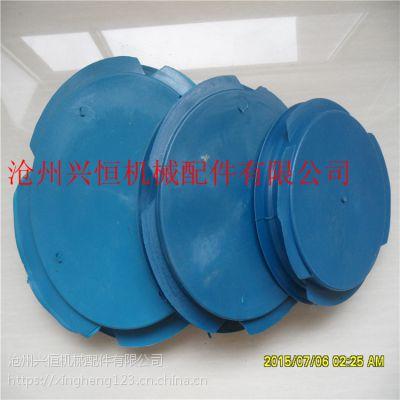 上海兴恒355塑料外帽批发堵头价格