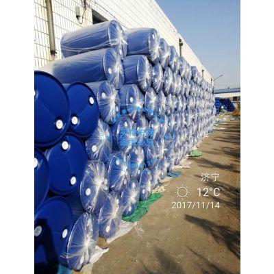 200L塑料桶厂家免费提供包装袋避免灰尘化工桶
