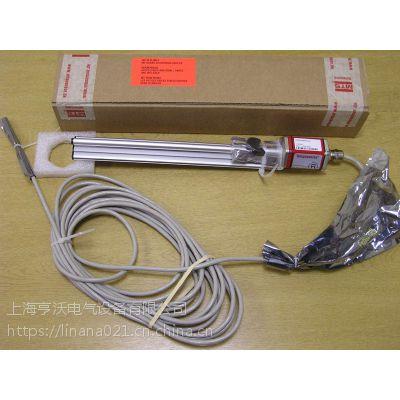 厂家直销德国E+H压力变送器PMP55-AA21RA1KGBTJJA1A+AK原装进口