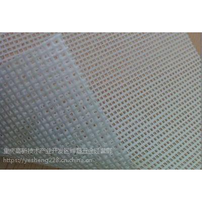 河北工地网格布批发 100克内墙保温网格布 玻璃纤维网格带