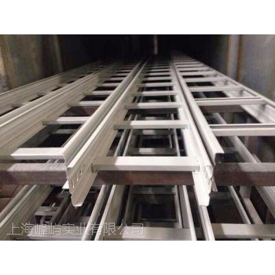 供应 不锈钢桥架质优价廉