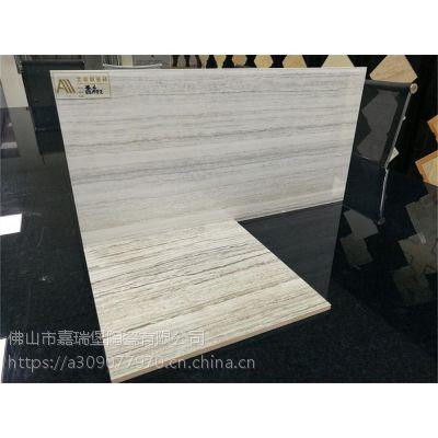 佛山瓷砖厂家直销300小地砖300*600瓷片厨房墙面 地面瓷砖