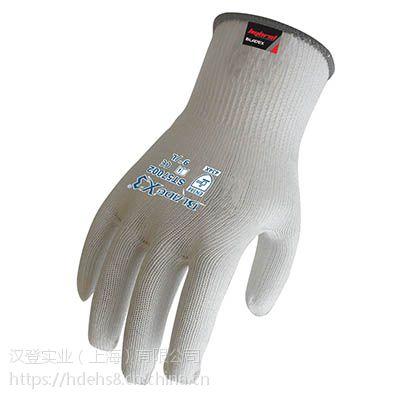 安思尔(Ansell) 11-800 HyFlex Foam 涂层防切割手套