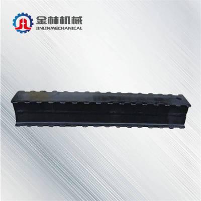厂家直销矿用排型梁 金林机械 DFB排型梁型号齐全