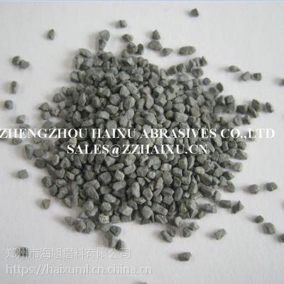 40% 锆刚玉ZA40-P, sand blast, fused alumina zirconia