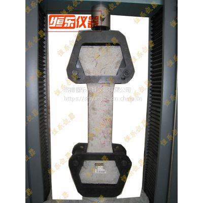 电子万能试验机 恒乐材料拉力试验装置台制造