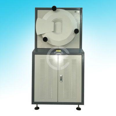 微波实验炉-1600℃微波实验炉-高温微波实验炉-湖南长仪微波科技有限公司