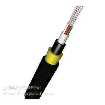 解析单模光缆的选用以及常见故障的四大原因
