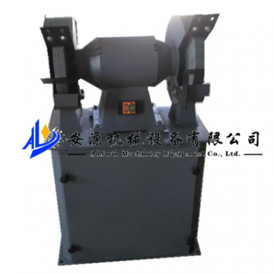 特价批发立式砂轮机M3020