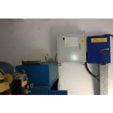默纳克一体机等电梯配套停电救援装置FD-ZY-2500-18KW厂家直销