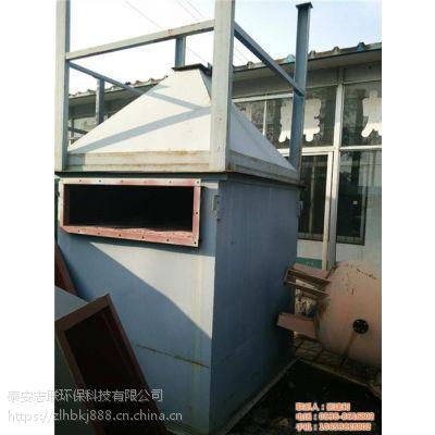 除尘器_志联环保科技价格优惠_小型工业除尘器