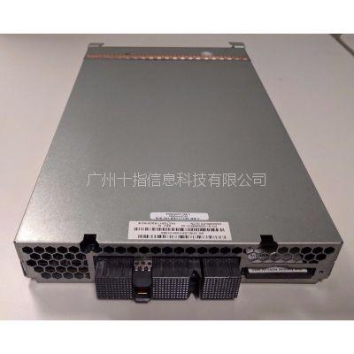 HP AJ803A?490093-001 MSA2300I 存储 控制器