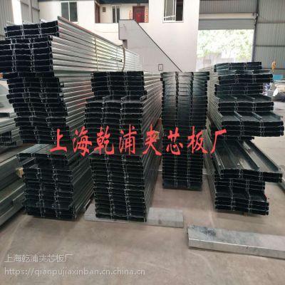 无锡江阴YXB42-215-645闭口楼承板 建筑压型钢板 组合楼层板2018市场价格
