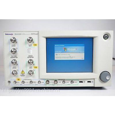 租售、回收Tektronix泰克BSA125C误码率分析仪