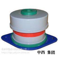 中西(LQS特价)阻尼弹簧减震器 型号:WR412-ZD-3库号:M393991