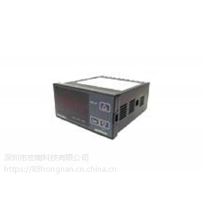 韩国GENICOM 紫外线辐射计 -Vx-T1xGS5-LA2