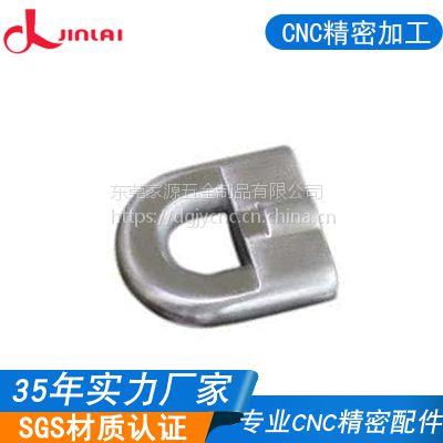 东莞锌合金压铸厂长期锌铝压铸件 压铸件五金件批发 量大从优可定制来图来样生产