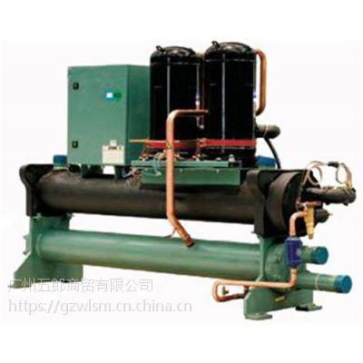 约克一级代理商,螺杆式冷水机设备批发,宁夏冷水机设备批发