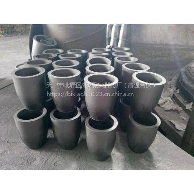 新型石墨坩埚的产品用途、厂家直供