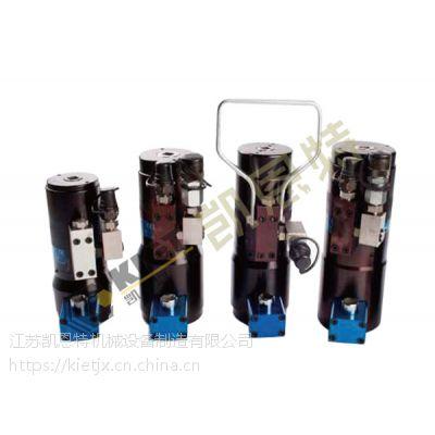 MSK系列-带锁紧螺母的多级螺栓拉伸器 凯恩特生产销售
