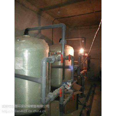 泳池水处理设备,水上乐园水处理设备,一体式水处理设备