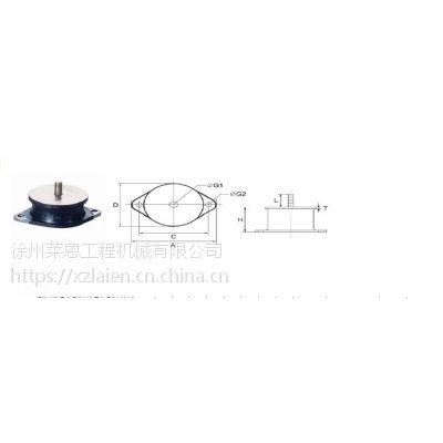 悍马压路机HD12减震器专业摊铺机配件批发