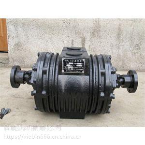 XD-25真空泵