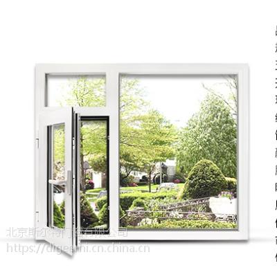 高端铝木门窗招商加盟 蒂格尔尼门窗招商加盟