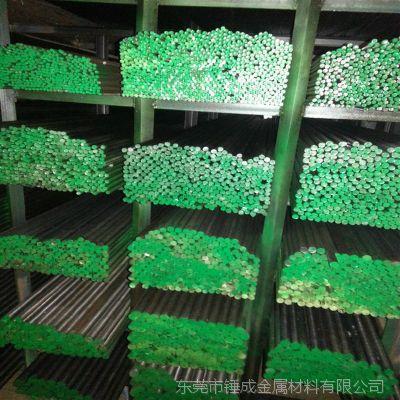 厂家供应美国进口4140高拉力合金钢 4140超高强度钢 4140六角钢棒
