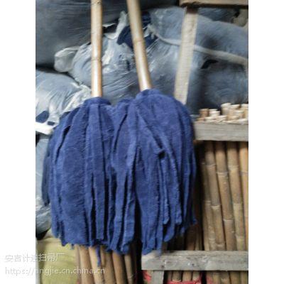 金竹牌拖布天然希有的竹柄和超细纤维毛巾边料,还有先进技术,珍贵高雅。首单优惠20%