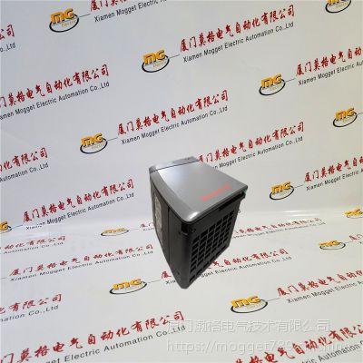CC-PCF901(51405047-175) Honeywell