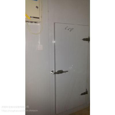 济南槐荫区保鲜冷藏库安装、槐荫区医药冷库、生鲜冷库安装价格