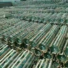悬式防污钢化玻璃绝缘子 绝缘子生产厂家直销
