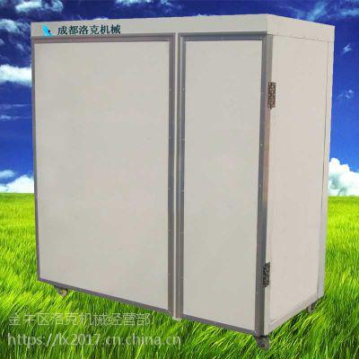 豆芽机销 量成都全自动豆芽机生豆芽专用设备