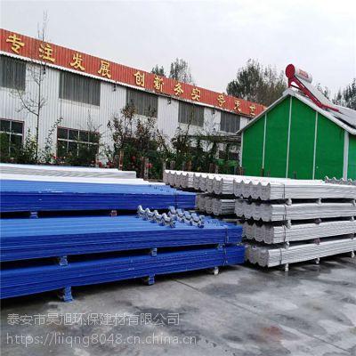 隔热瓦铝箔 隔热瓦价格 优质隔热瓦批发采购