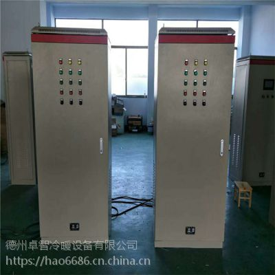 聊城卓智 生产 MNS低压成套电气设备 低压配电柜 厂家