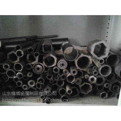 厂家加工订做各种异型管 梅花管加工价格一吨多少钱
