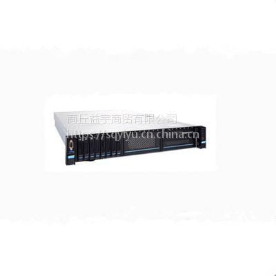浪潮英信服务器NF5270M4 双路2U机架式服务器)NF5280M4 NF8465M3
