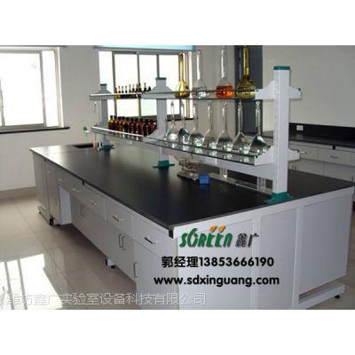 供应山东潍坊、寒亭、坊子、高新、滨海实验室家具0530