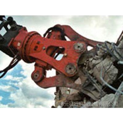 液压凿岩机制造商
