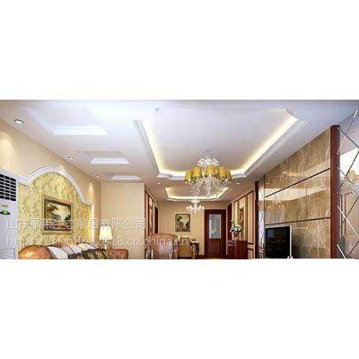 莱恩生态集成房屋实力品牌质量可靠 值得信赖