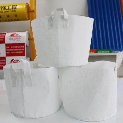 河南博一化纤植树袋园林批发代理 河南博一化纤植树袋园林价格实惠