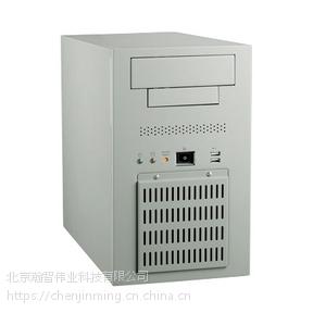 供应研华工控机IPC-7132MB、IPC-7132、研华整机