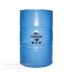 济宁福贝斯供应专用32#L-TSA防锈型汽轮机油
