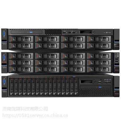 滨州戴尔DELL服务器核心总代理 R940 机架式服务器