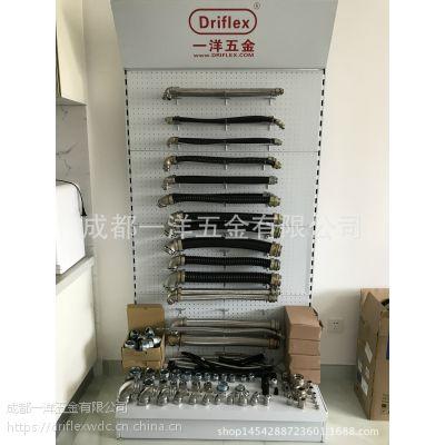 大量供应国标包塑金属软管38 PVC金属波纹管包塑穿线管蛇皮管