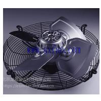 施乐百轴流风机FB063-6EK.4I.V4P热销中!
