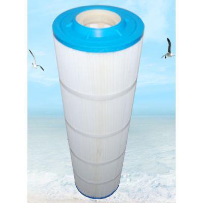 高精度液体过滤折叠滤芯江苏大流量水滤芯生产