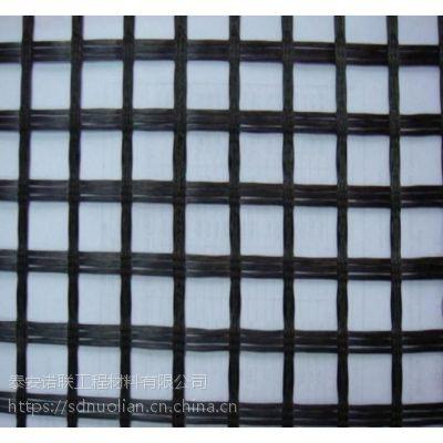 榆林玻璃纤维土工格栅厂家直销价格