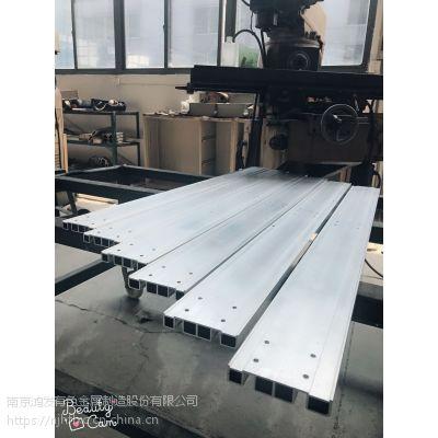 供应铝合金零件加工 铝制品深加工 精密铝制品加工 CNC加工